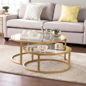 evee-glam-copper-nesting-coffee-table