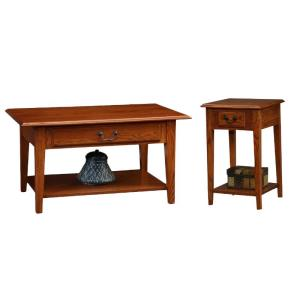 favorite-finds-coffee-table-sets-square