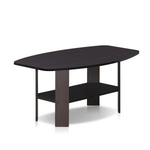 furinno-11179-painted-coffee-table-designs