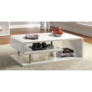 furniture-of-america-melika-espresso-geometric-coffee-table-1