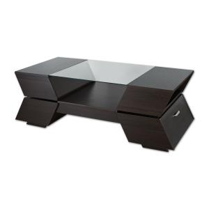 furniture-of-america-melika-espresso-geometric-coffee-table-2
