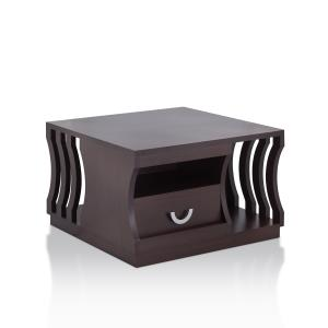 furniture-of-america-melika-espresso-geometric-coffee-table-4