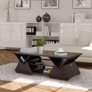 furniture-of-america-melika-espresso-geometric-coffee-table