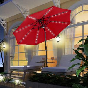 garden-deck-patio-coffee-table-umbrella-hole
