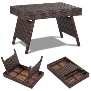 ghp-23-home-depot-outdoor-patio-coffee-table