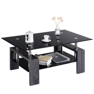 gymax-rectangular-cheap-living-room-coffee-table