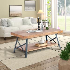 harper-bright-painted-coffee-table-designs-1
