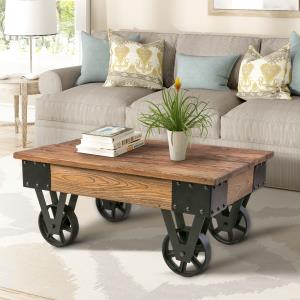 harper-bright-painted-coffee-table-designs