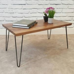 heavy-easy-fancy-coffee-table-legs