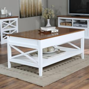 home-depot-hampton-bay-coffee-table