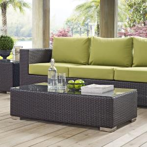 home-depot-outdoor-patio-coffee-table