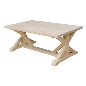home-depot-unfinished-coffee-table-1