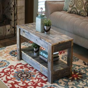 home-depot-unfinished-coffee-table