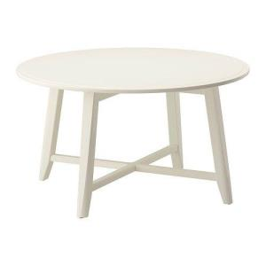 ikea-tofteryd-coffee-table-white-2