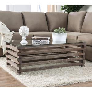industrial-furniture-coffee-table-1
