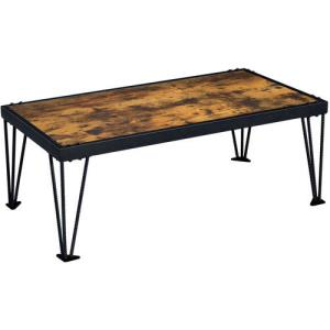 industrial-furniture-coffee-table-3