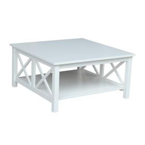 international-concepts-hampton-square-coffee-table-1