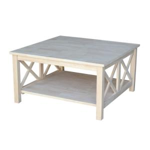 international-concepts-hampton-square-coffee-table