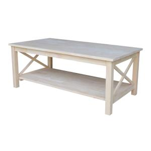 international-concepts-home-depot-hampton-bay-coffee-table-1