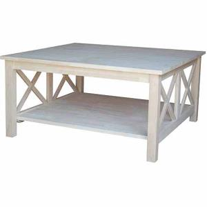 international-concepts-square-granite-coffee-table