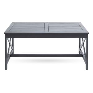 kohls-outdoor-coffee-table