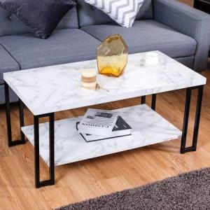 ktaxon-2-square-coffee-table-measurements