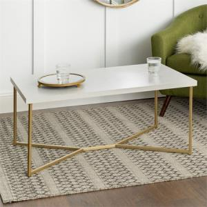 ktaxon-single-square-coffee-table-measurements
