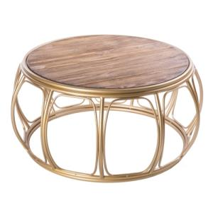 large-low-round-coffee-table-1