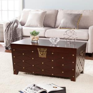 longwood-nailhead-sliding-top-trunk-coffee-table