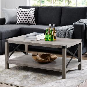 magnolia-metal-coffee-table
