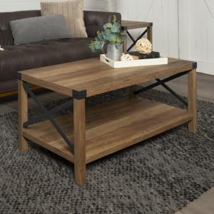 magnolia-metal-rustic-off-white-coffee-table