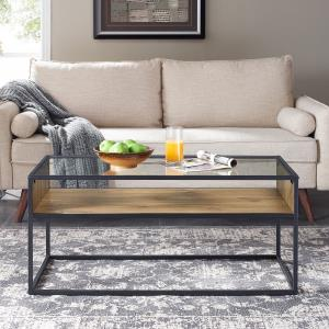 mainstays-atmore-low-industrial-coffee-table