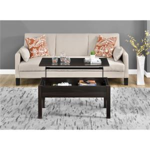 mainstays-lift-coffee-table-sets-square