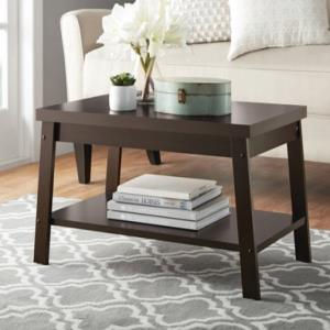 mainstays-logan-oval-coffee-table-rustic