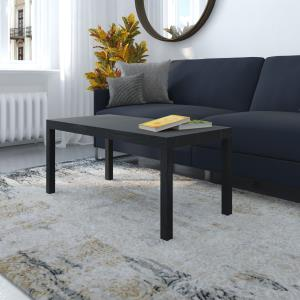mainstays-parsons-coffee-table-video