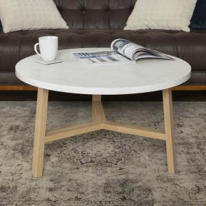 manor-park-marble-and-oak-coffee-table