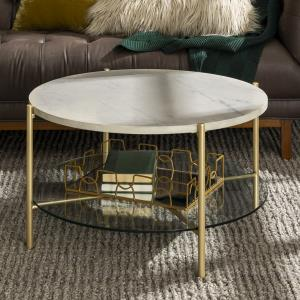 manor-park-white-marble-coffee-table-with-silver-legs
