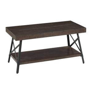 martin-svensson-rustic-industrial-square-coffee-table