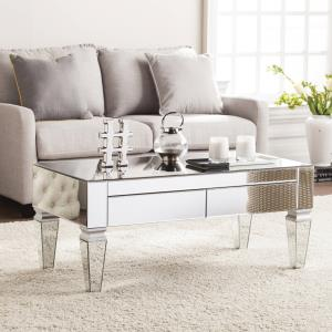 mirrored-circle-coffee-table-1