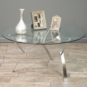 noble-house-cheap-round-glass-coffee-table