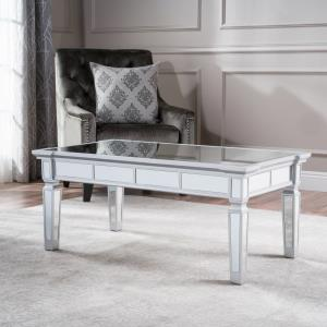 noble-house-mirrored-circle-coffee-table