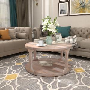 oversized-rustic-wooden-coffee-table-1