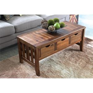 pemberly-row-home-depot-outdoor-patio-coffee-table