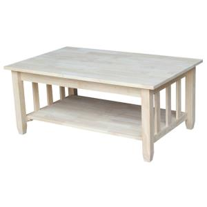 pemberly-row-home-depot-unfinished-coffee-table