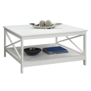 pemberly-row-square-granite-coffee-table
