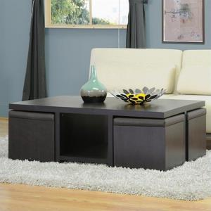 peruvian-leather-coffee-table-1