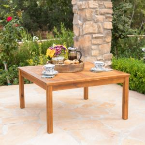 pier-1-outdoor-coffee-table-1