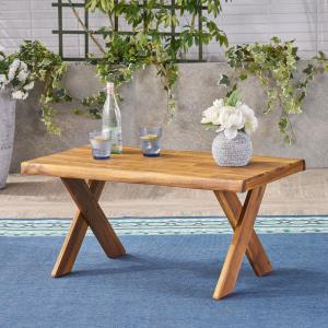 pier-1-outdoor-coffee-table-2