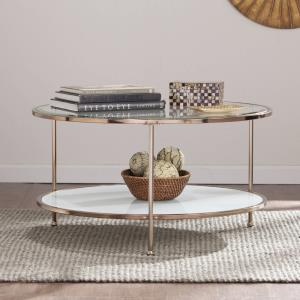 rambix-glam-gold-square-glass-coffee-table