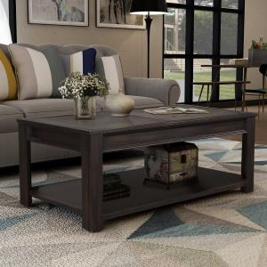 retro-coffee-table-fantastic-furniture-1
